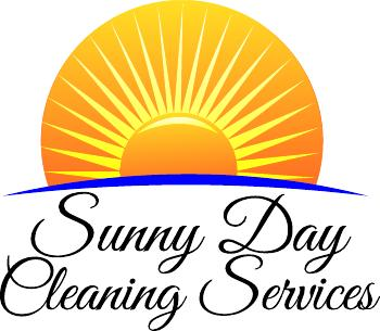 Pathway - Sunny Day Cleaning Services of Billings